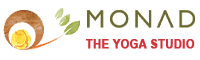 Monad Yoga Studio