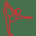 Monad Yoga
