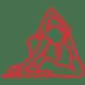 Kids yoga online